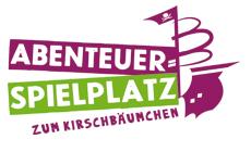 Abenteuerspielplatz Zum Kirschbäumchen