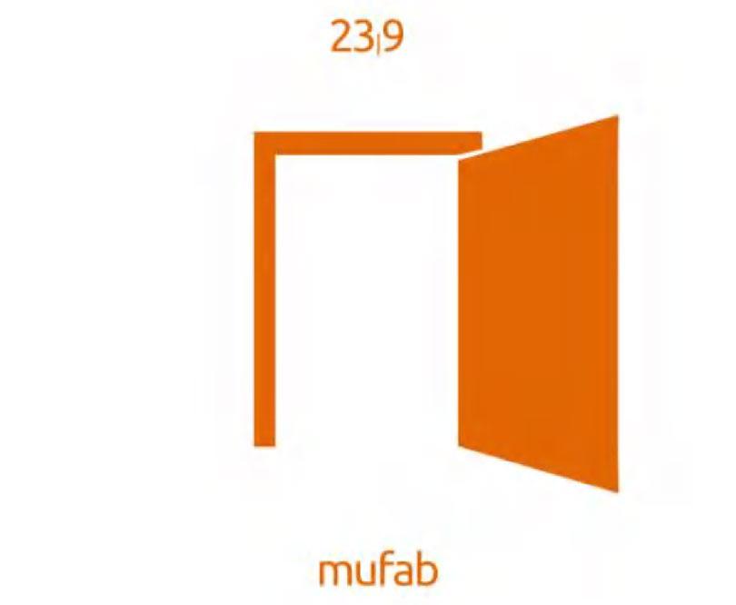 Mu'Fab Tag der offenen Tür