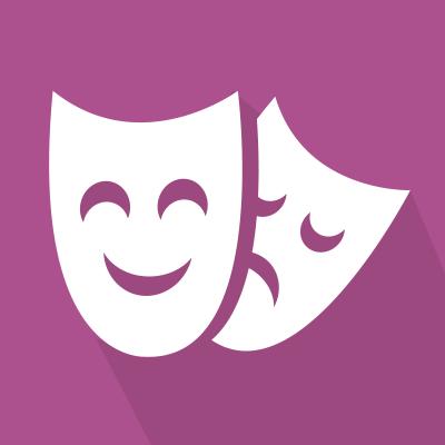 K7 Theaterkurs Erwachsene II @ DAS DA Theater | Aachen | Nordrhein-Westfalen | Deutschland